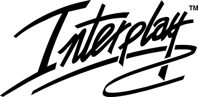 File:Interplay Entertainment logo.png