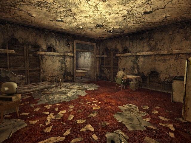 File:Andersons room.jpg