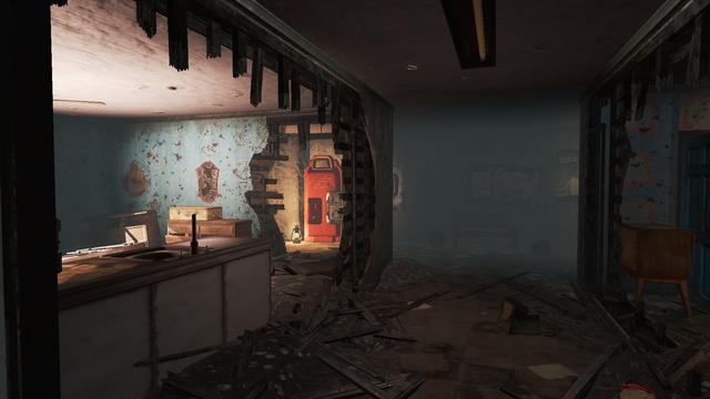 File:FO4 WS Apartments inside.png