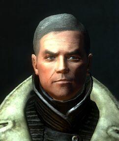 Fallout 3 Colonel Augustus Autumn.jpg