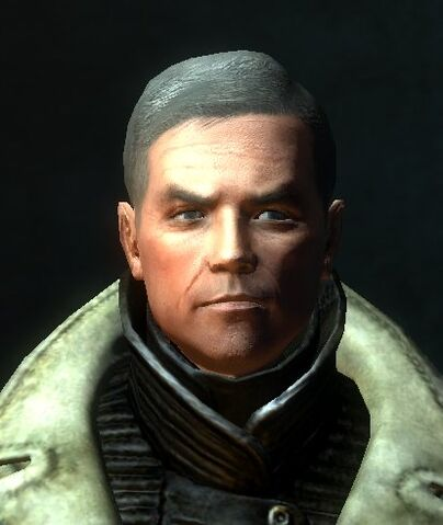 File:Fallout 3 Colonel Augustus Autumn.jpg