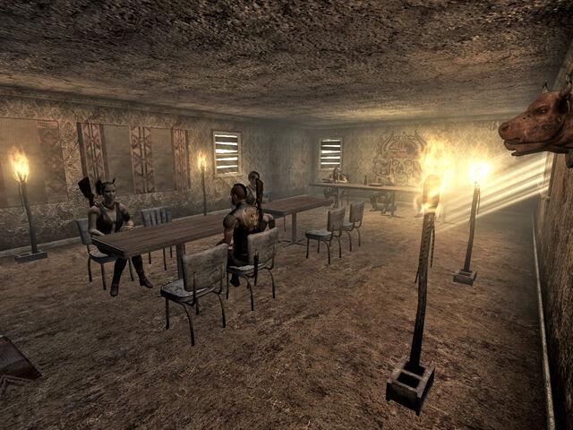 File:GK longhouse interior.jpg