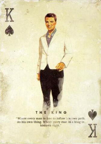 File:King of Spades.jpg