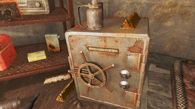 File:FO4 Root Cellar Gold bars.jpg