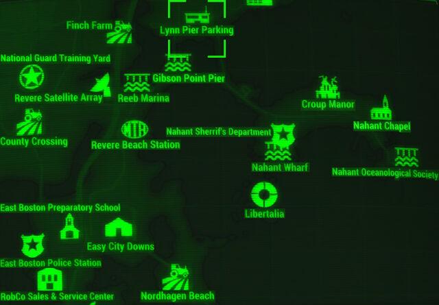 File:FO4 map Lynn Pier.jpg