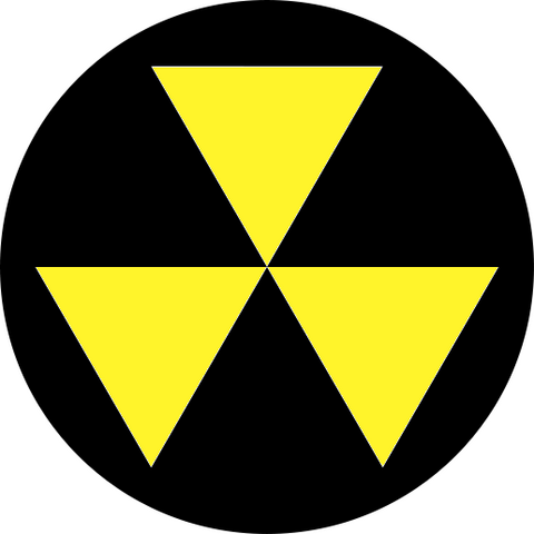 File:Fallout Shelter logo.png