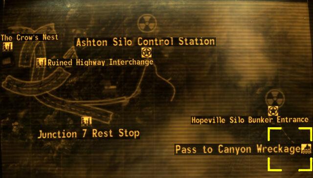 File:Pass Canyon Wreckage loc.jpg