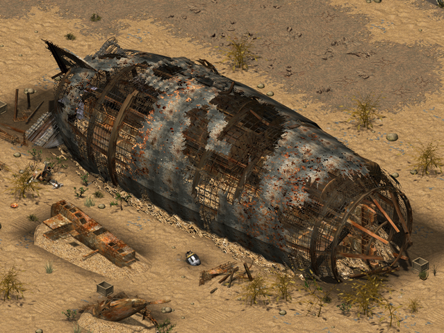 File:Crashed Airship.png