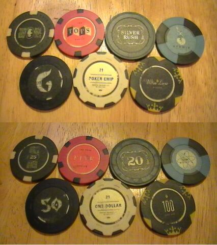File:Front and Back of FNV Poker Chips.jpg