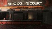KingColaCourt-Concession-NukaWorld