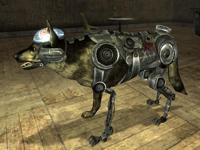 File:Rex cyberdog.jpg
