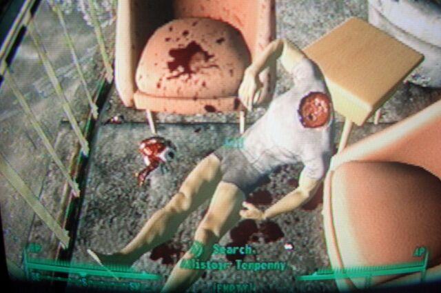 File:Tenpenny Dead.jpg