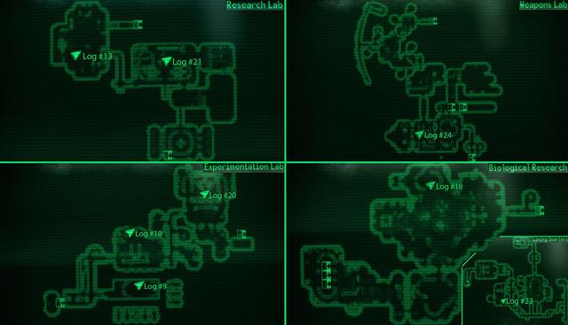 File:Alien captive recorded logs second half.jpg