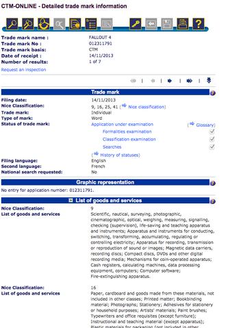 File:EuropeanTrademark1.png
