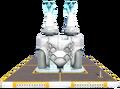 FO4VW Vault-Tec Reactor.png