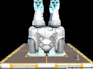 FO4VW Vault-Tec Reactor
