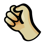 File:FoS fist.png
