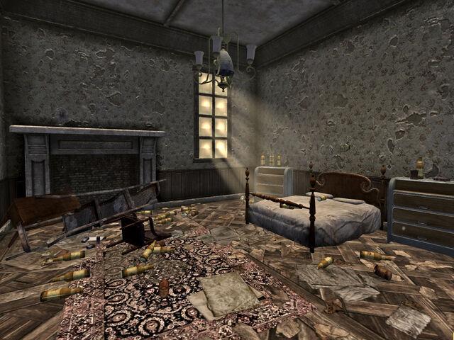 File:House Resort bedroom2.jpg
