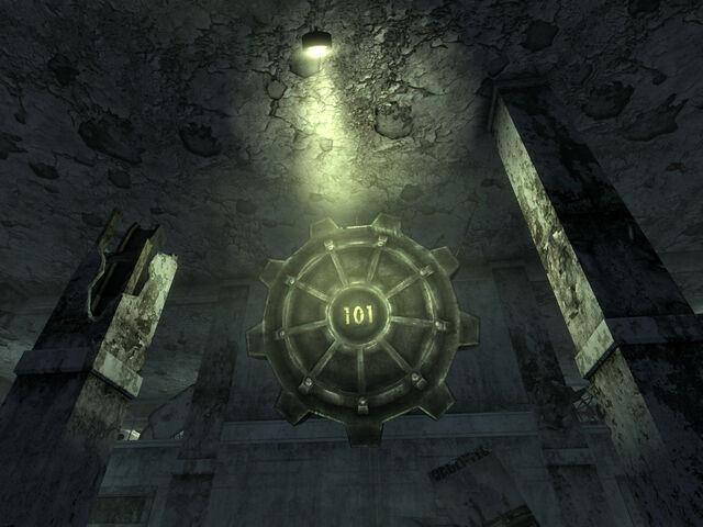 File:Vault-Tec HQ Vault 101 door.jpg