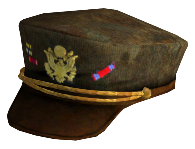 File:Boomers hat.png