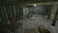 Brewer's beer bootlegging3