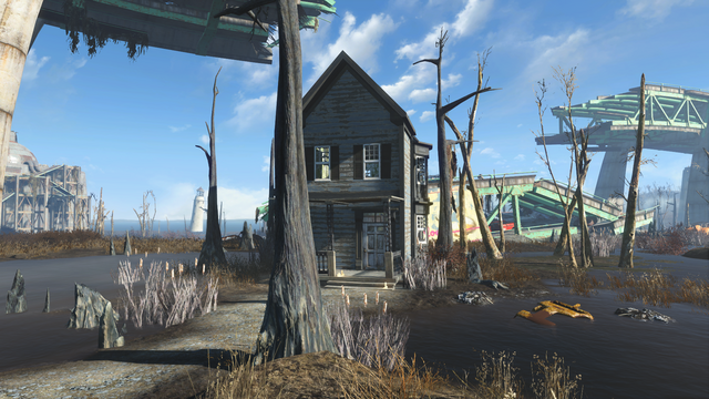File:FO4-Peabody House.png