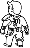 File:Icon armored vault suit.png