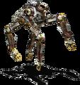 Security robot render.png