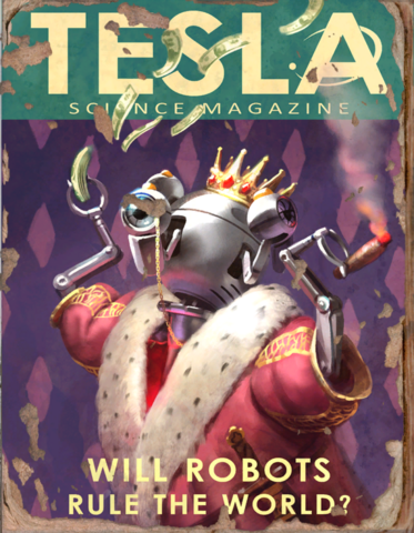 File:Tesla robots rule the world.png