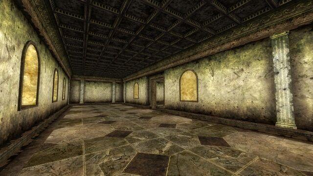 File:DLC03TestWQ 3.jpg