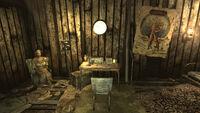 FO3 Agatha's house (3)