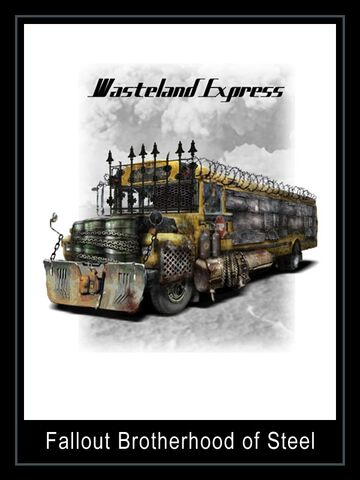 File:FOBOS Wasteland Express concept.jpg