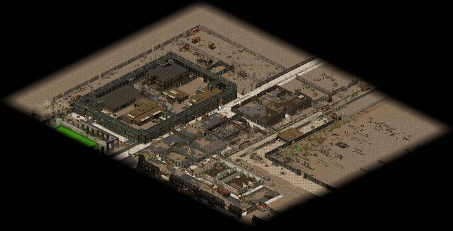 File:FoT Devil's Graveyard map.jpg