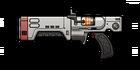 Institute pistol FoS