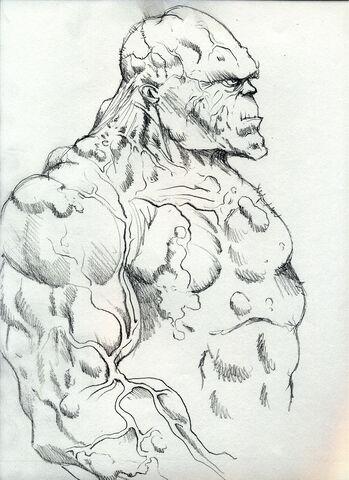 File:Super mutant 1.jpg