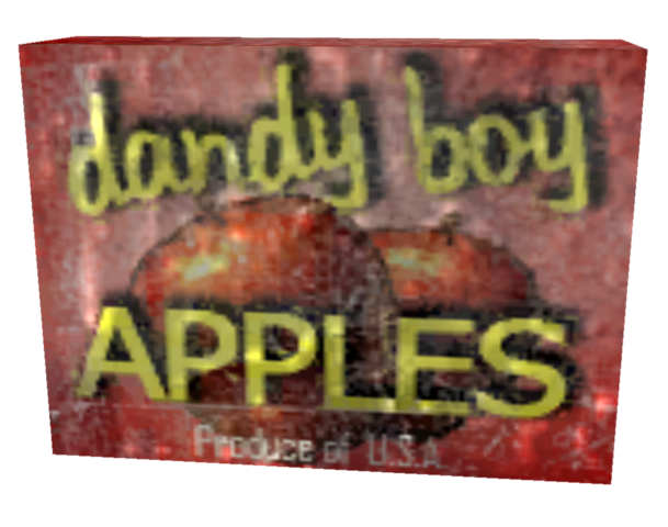 File:FO3 Dandy Boy Apples.png