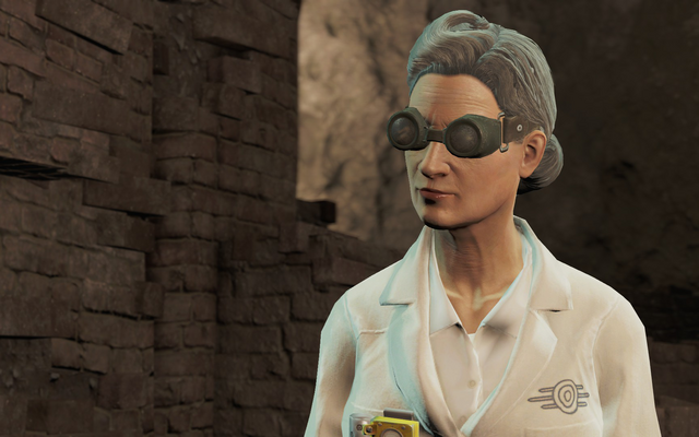 File:RoslynChambers Fo4.png