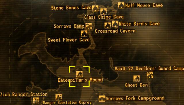 File:Caterpillars Mound loc.jpg