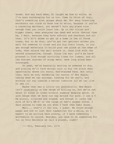 File:Entry 1 with Additional Images- The Traveler- Page 2.png