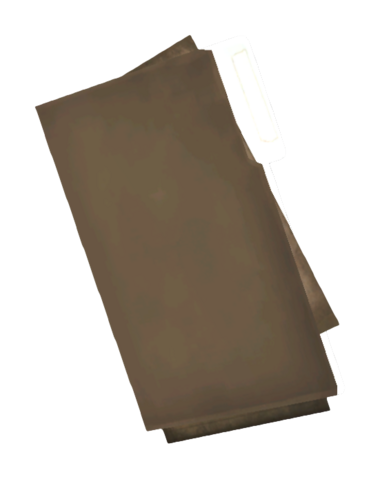 File:Fo4 folder cutout.png