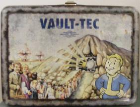 File:Vault-Tec Lunchbox.JPG