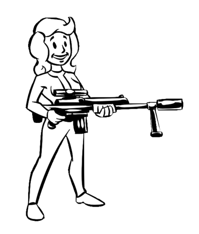 File:DesertSoldier.png