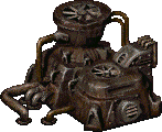 File:FO1 water pump.png