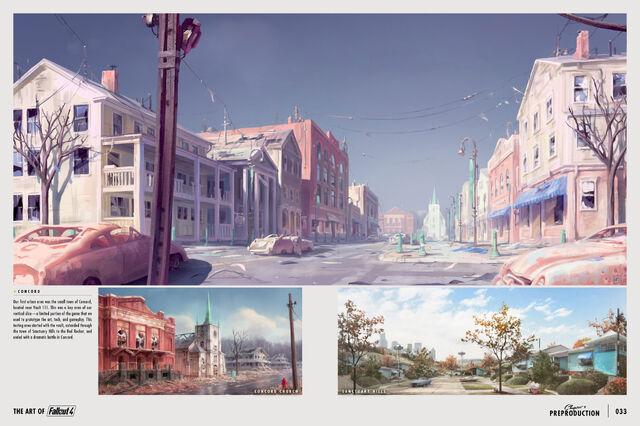 File:FO4 Art Concord.jpg