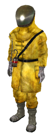 File:Fallout 3 Radiation Suit.png