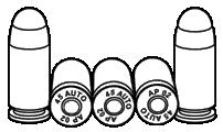 File:Icon nvdlc02items .45 acp ammo.png