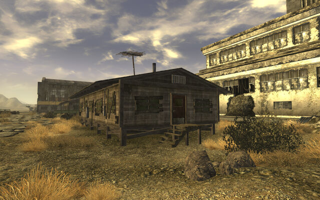 File:Nellis womens barracks2.jpg