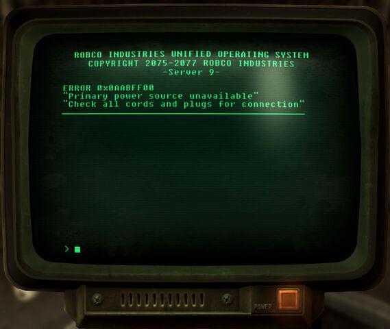 File:Primary source unavailable terminal error.jpg