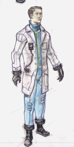 File:Vault lab uniform CA.jpg