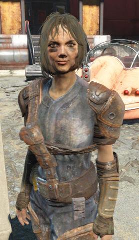 File:CaravanGuard-Fallout4.jpg
